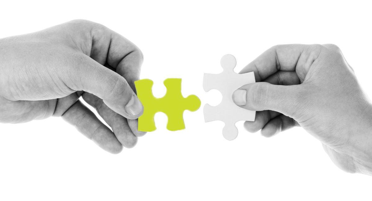 seQon - Beratung für Versicherungen und Finanzen